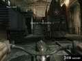 《使命召唤7 黑色行动》PS3截图-124