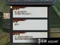 《讨鬼传》PSP截图-15