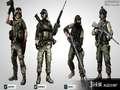 《战地3》PS3截图-25