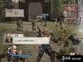 《真三国无双6》PS3截图-120
