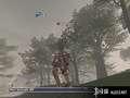 《最终幻想11》XBOX360截图-83