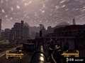 《辐射 新维加斯 终极版》PS3截图-342