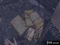 《灵弹魔女》XBOX360截图-97