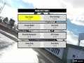 《极品飞车11》PS3截图-98