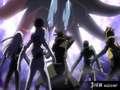《真女神转生 恶魔召唤师 灵魂黑客》3DS截图-60