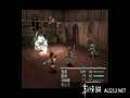 《最终幻想9(PS1)》PSP截图-26