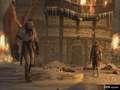 《恶魔城 暗影之王》XBOX360截图-16