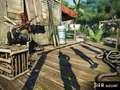 《孤岛惊魂3》XBOX360截图-3