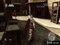 《刺客信条2》XBOX360截图-165