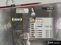 《战国无双3Z》PS3截图-53