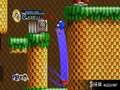《索尼克4 篇章1(XBLA)》XBOX360截图-10