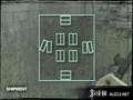 《使命召唤4 现代战争》PS3截图-87