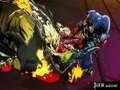 《剑勇传奇 忍者龙剑传Z》PS3截图-27