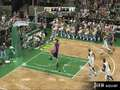 《NBA 2K9》XBOX360截图-73