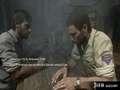 《使命召唤7 黑色行动》PS3截图-68