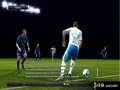 《实况足球2012》XBOX360截图-59