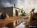《幽灵行动4 未来战士》XBOX360截图-101