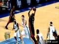 《NBA 2K12》PS3截图-52
