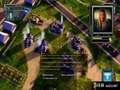 《命令与征服 红色警戒3》XBOX360截图-252