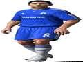 《FIFA 10》XBOX360截图-94