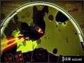 《无人之空》XBOXONE截图