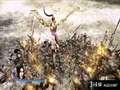 《真三国无双6》PS3截图-147