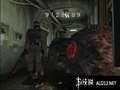 《生化危机2 真噩梦地狱2012重制版(PS1)》PSP截图-53