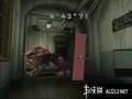 《生化危机2 真噩梦地狱2012重制版(PS1)》PSP截图-31