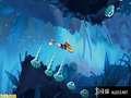 《雷曼 起源》3DS截图-24