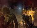 《极度恐慌3》XBOX360截图-76