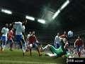 《实况足球2012》XBOX360截图-16