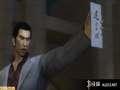 《如龙1&2 HD收藏版》PS3截图-8