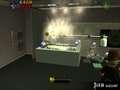 《乐高印第安纳琼斯2 冒险再续》PS3截图-55