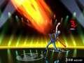 《女神异闻录4 终极竞技场2》PS3截图-24