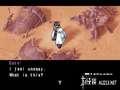 《洛克人X6(PS1)》PSP截图-20