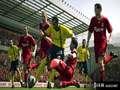 《实况足球2010》XBOX360截图-9