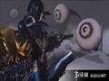 《灵弹魔女》XBOX360截图-40