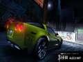 《极品飞车10 玩命山道》XBOX360截图-13