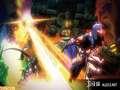 《剑勇传奇 忍者龙剑传Z》PS3截图-141