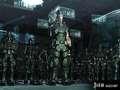 《征服》XBOX360截图-17