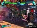 《女神异闻录4 终极竞技场2》PS3截图-9