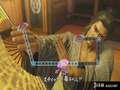 《如龙 维新》PS4截图-366
