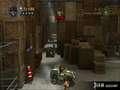 《乐高印第安纳琼斯2 冒险再续》PS3截图-50