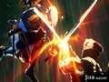《剑勇传奇 忍者龙剑传Z》PS3截图-38