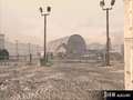 《使命召唤6 现代战争2》PS3截图-95