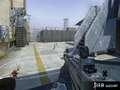 《使命召唤7 黑色行动》PS3截图-219