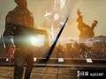 《超凡蜘蛛侠2》PS3截图-4