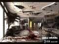 《死亡岛 年度版》PS3截图-95