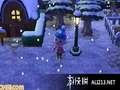 《来吧!动物之森》3DS截图-39
