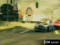 《极品飞车9 全民公敌 /  极品飞车9 最高通缉》XBOX360截图-19